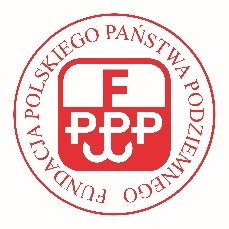 Logo FPPP